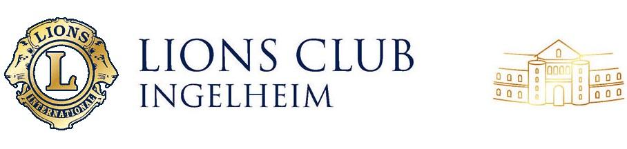 Lionsclub Ingelheim
