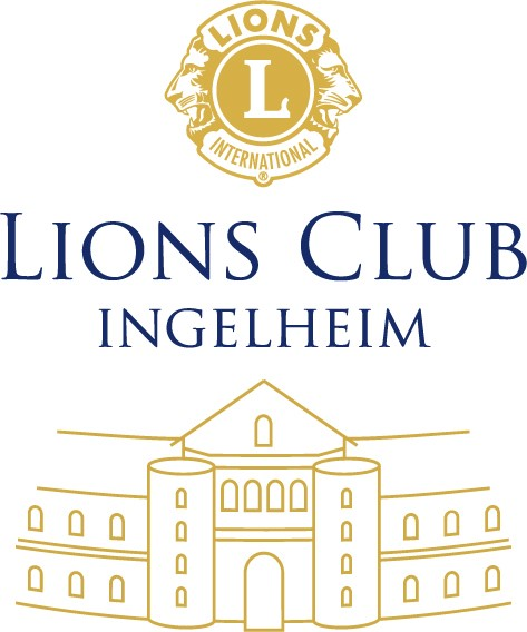 Lionsclub Ingelheim New Site